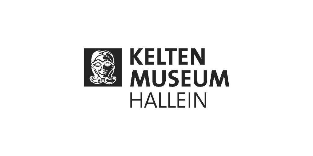 Forschen Im Museum